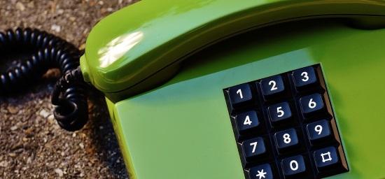 telefono-verde-botones