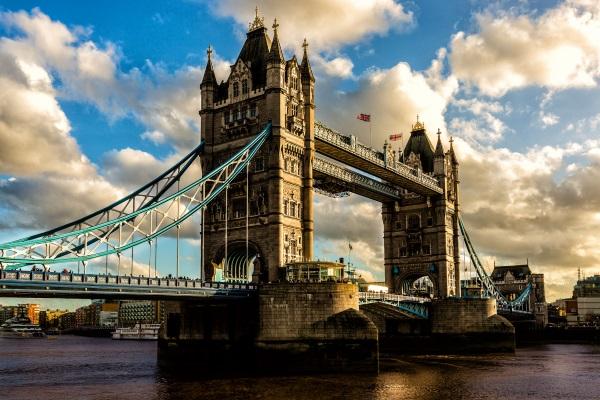puente-de-la-torre-tamesis-londres