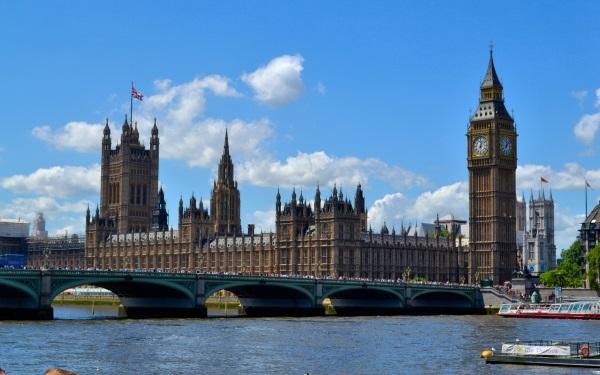 palacio-de-westminster-parlamento-británico