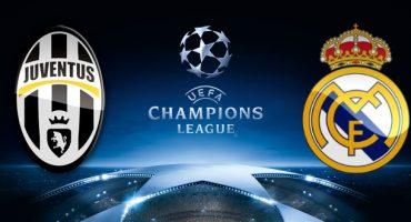 Cómo viajar de Madrid a Cardiff para ver la final de la Champions 2017