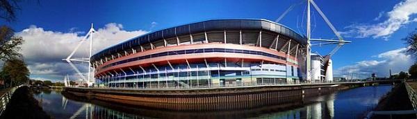 Millenium-stadium-fuera