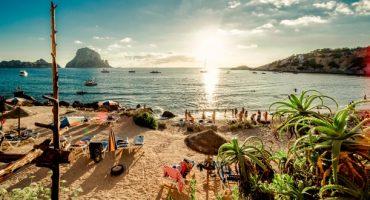 Los 10 países con más competitividad turística