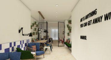 Nace bcool hostels, alojamientos para supertravelers