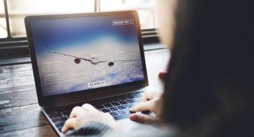 ¿Qué son y cómo funcionan los comparadores de vuelos?
