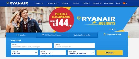 captura-web-ryanair-holidays