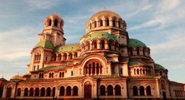Las 7 mejores cosas que ver y hacer en Sofía
