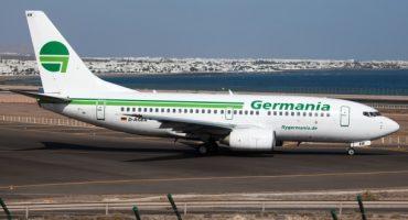 Nueva ruta de Fuerteventura a Francia