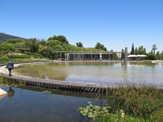 Parque_Amalia_Rodrigues_Lisboa