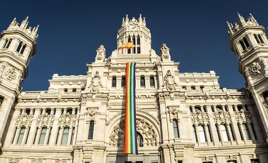Ayuntamiento-Madrid-lgbt