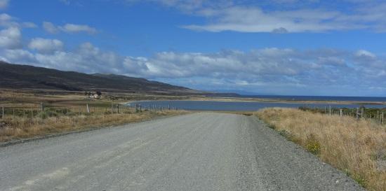 Bahía-inútil-patagonia-chile