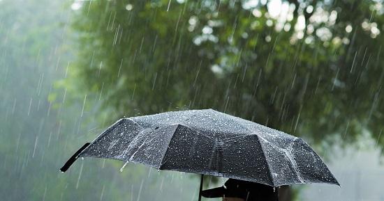 paraguas-lluvia