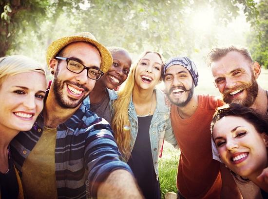 grupo-selfie