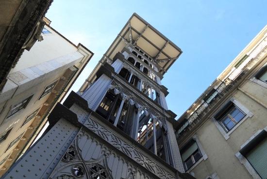ascensor-santa-justa-lisboa