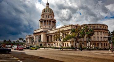 Inaugurado el primer hotel 5 estrellas de Cuba