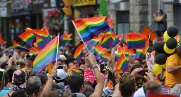 Los 7 mejores destinos LGBT para el verano de 2018