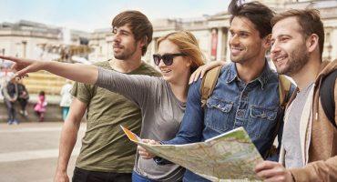 6 consejos para guiar un viaje de aventura