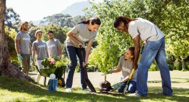 6 Consejos para viajar haciendo un voluntariado