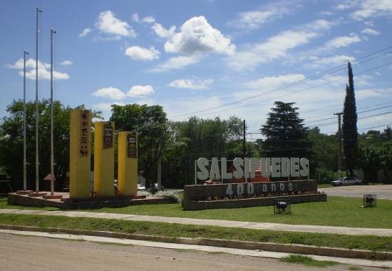 cartel-salsipuedes-argentina