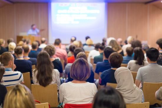 charla-ponencia-conferencia