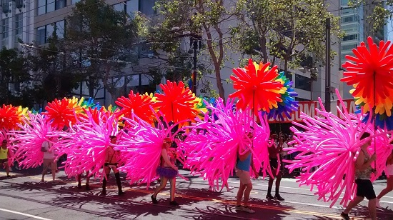 gay-parade-sanfrancisco