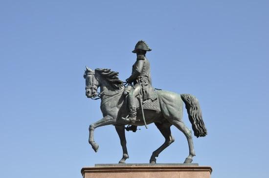 logroño-estatua-espartero