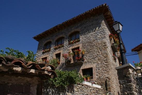 Rioja-Casa-pueblo