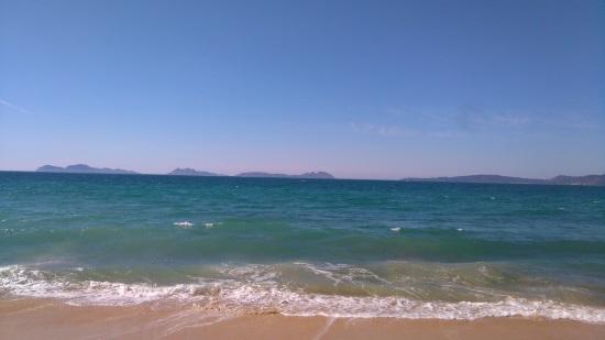 playa-islas-cies