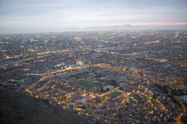 vista-desde-cerro-san-cristobal