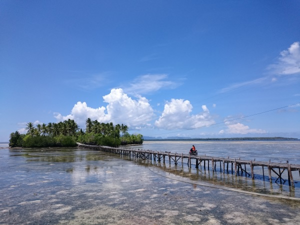 osi-island