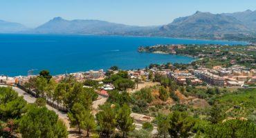 Destino de la semana: Palermo