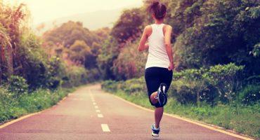 5 trucos para mantenerte en forma durante tu gran viaje