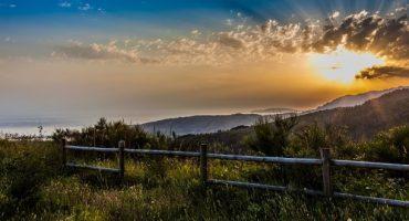 Un viaje por Galicia con Maruxaina