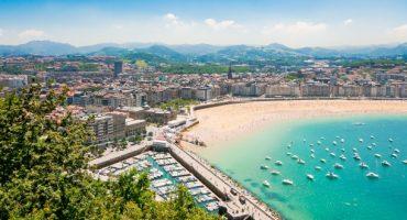 10+1 cosas que ver y hacer en San Sebastián