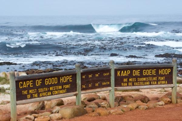 Cape-good-hope