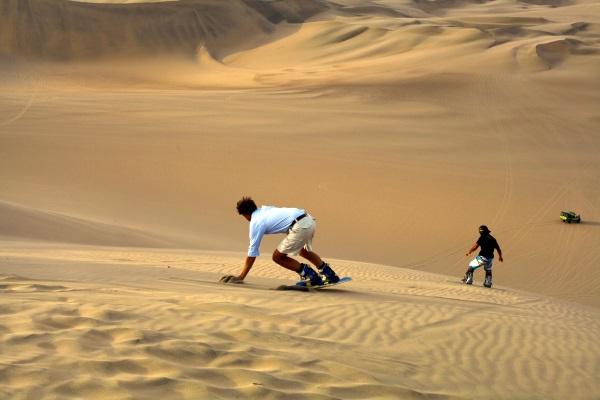 dunas-deporte