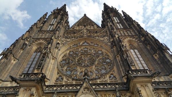 San-Vito-Praga