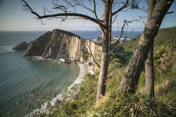 playa-silencio-acantilado-asturias