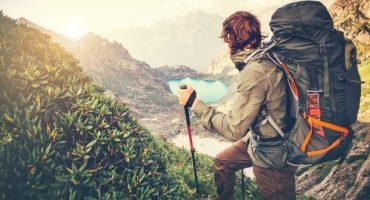 Te presentamos 5 trucos para evitar y tratar la picadura de pulga durante tu viaje