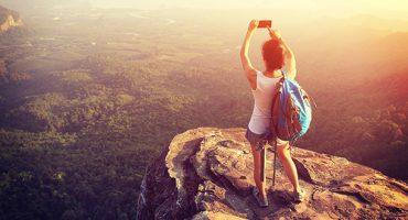 5 aspectos a tener en cuenta para sacar las mejores fotos de viaje