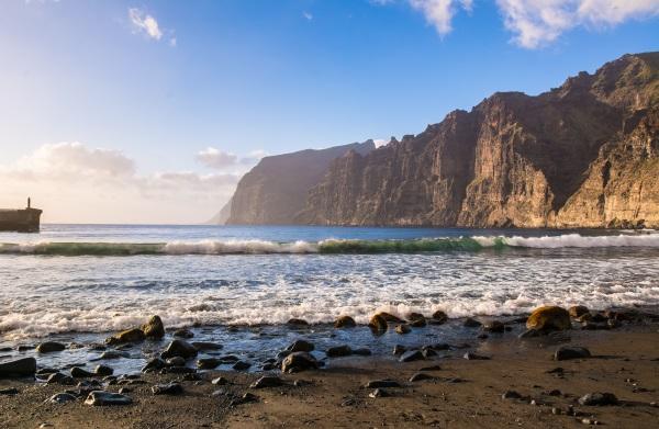 Tenerife_Los_Gigantes