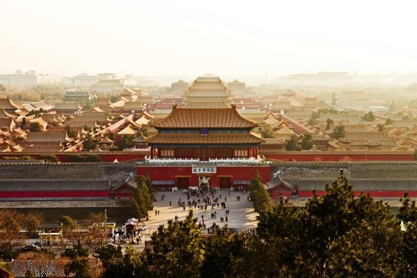 ciudad-prohibida-pekin-china
