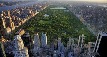 Los 12+1 mejores planes durante tu estancia en Nueva York