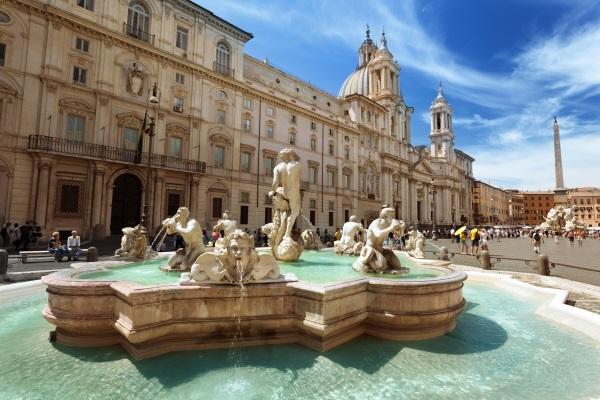 Piazza-Navona-Roma