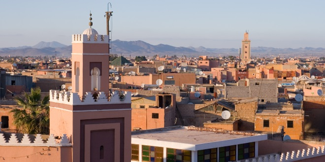 visita-Marrakech