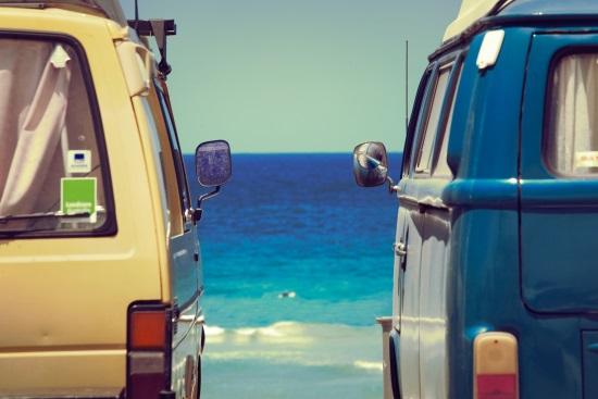 furgonetas-playa