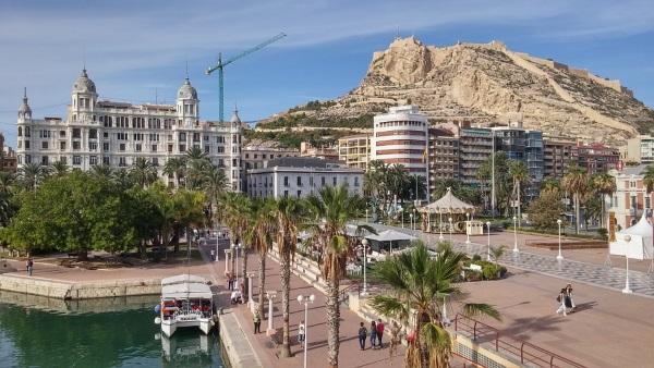 Castillo-Santa-Barbara-Alicante