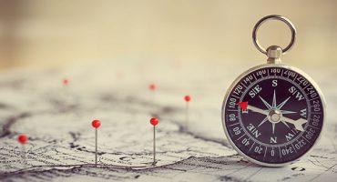 5 Consejos para viajar a lugares nunca explorados