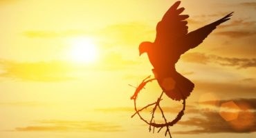 4 países que estuvieron en guerra y ahora puedes visitar con tranquilidad