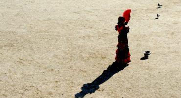 5 de los sitios por donde pasó Lola Montes