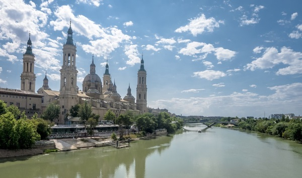 basilica-pilar-zaragoza